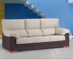 Качество и комфорт с нашите дивани по поръчка