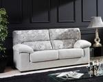 Луксозни комфортни дивани по поръчка София