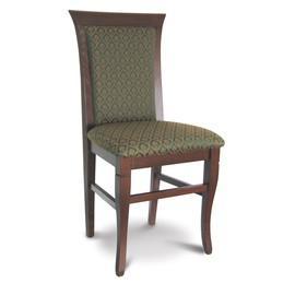 Стол м 510