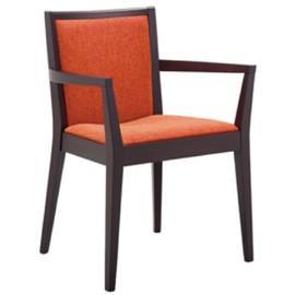 Стол Модел 180 P