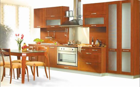 Кухня Елегант II
