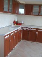 Mutfak için özel mobilyalar