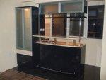 Personalizat mobilier de bucătărie